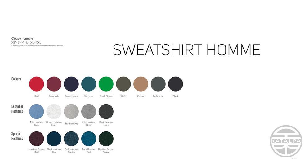 sweat-H.jpg