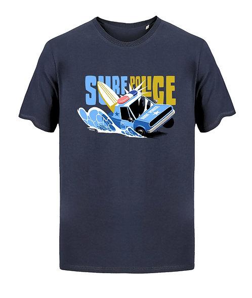 Surf Police (homme)