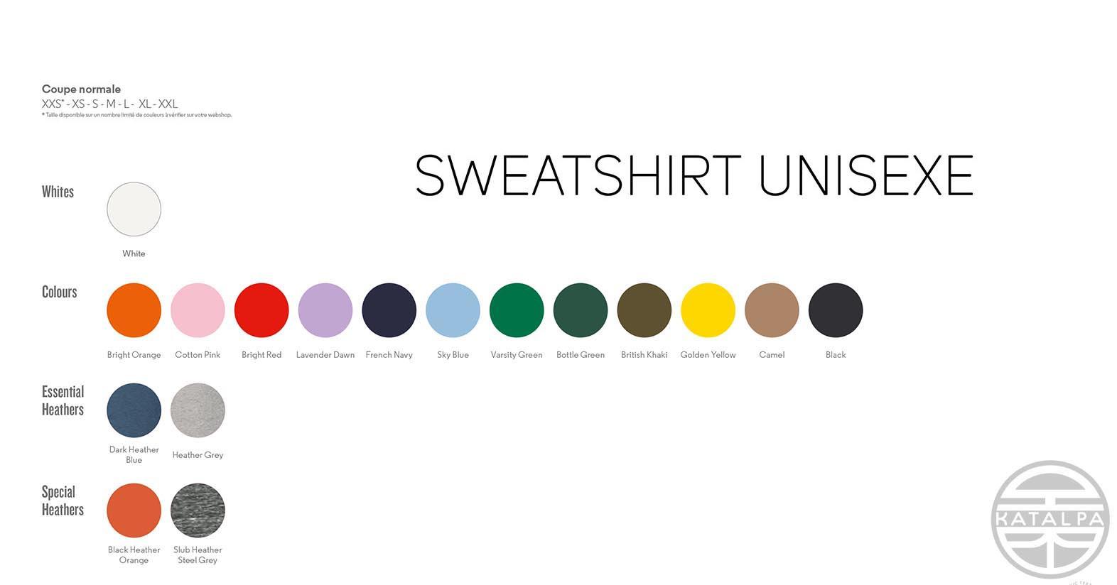 sweat-unisex.jpg