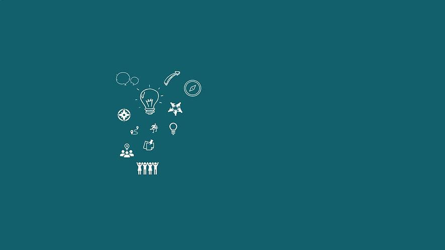 Idea a Proyectos.jpg