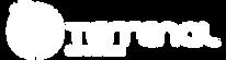 terrenal consultores logo