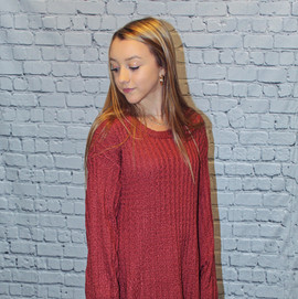 Emma Dress (2).jpeg