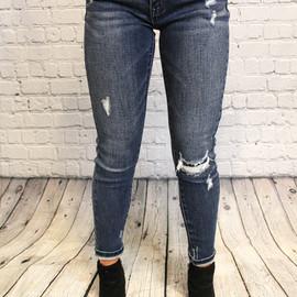 Emma Ripped Jeans (1).jpeg