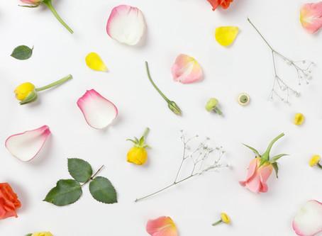 Emotional Aromatherapy