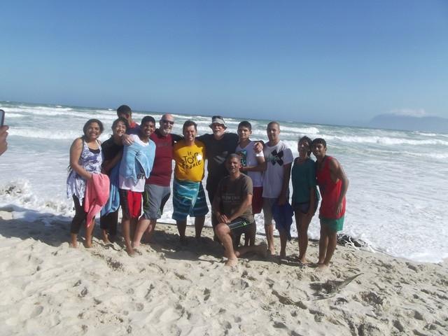 Cape Town Family.jpg
