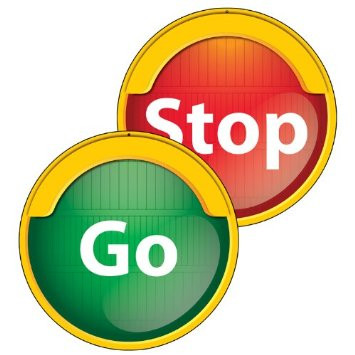 Stop-GO.jpg
