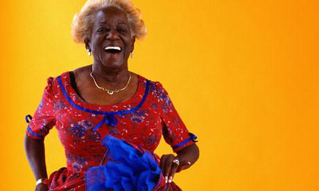 Older-lady-dancing-008.jpg