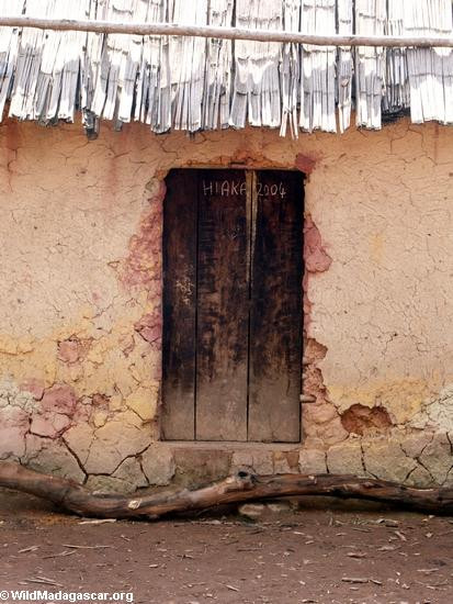 Hut Door.jpg