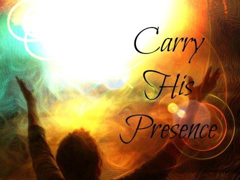 gods-presence2.jpg