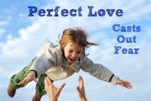 perfect-love.jpg