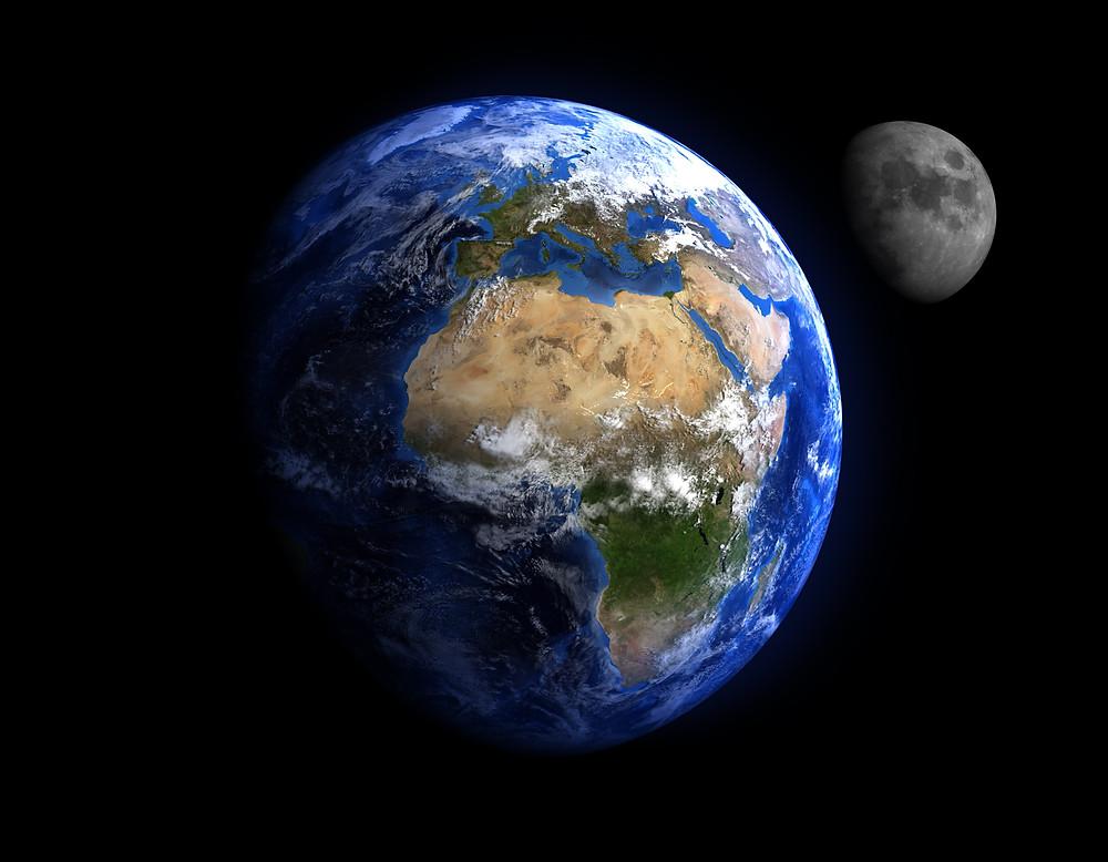 AFRICA WORLD.jpg