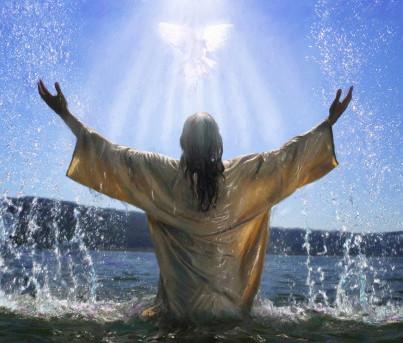 jesusbaptism-761458.jpg