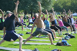 Outdoor-Yoga.jpg