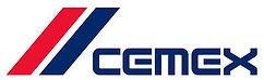 CEMEX Logo.jpg