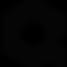 Quixel.png