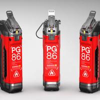 PG86_Render.jpg