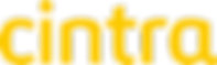 Cintra Logo.png