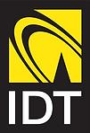 1200px-IDT_Corporation_Logo.svg.png