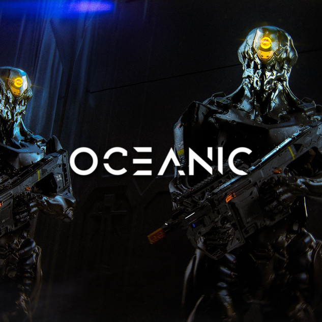 Official Oceanic forums.