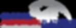 GAP Foundation Logo.png