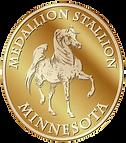 Medallion-Stallion-Minnesota-265x300.png