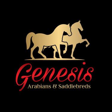 01-Genesis-Farms-logo (2).jpg