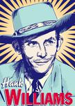 Hey Good Lookin' (1951)