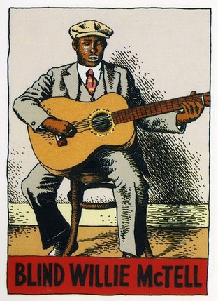 Statesboro Blues (1928)