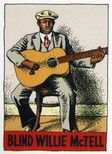 Statesboro Blues (1928)