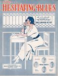 Hesitation Blues (1915)