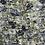 Thumbnail: Vintage Bluse Selina