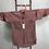 Thumbnail: Vintage Bluse Nani