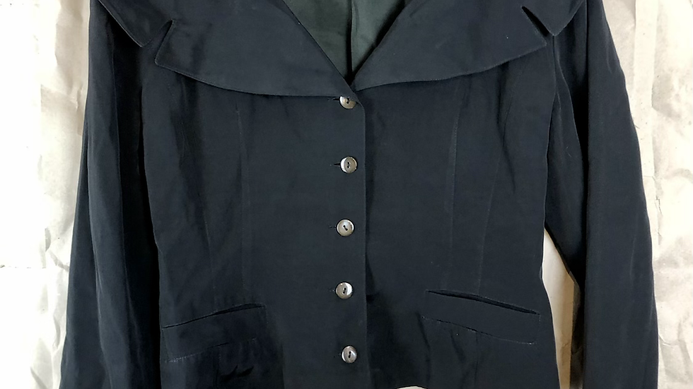 Vintage Blazer Susi