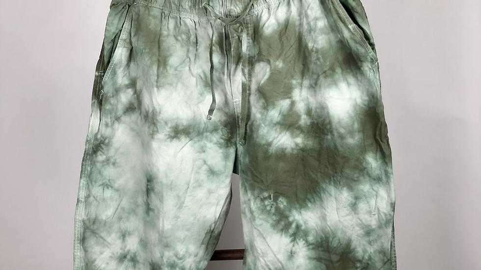 Vintage shorts Dagma