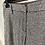 Thumbnail: Shorts Gustav