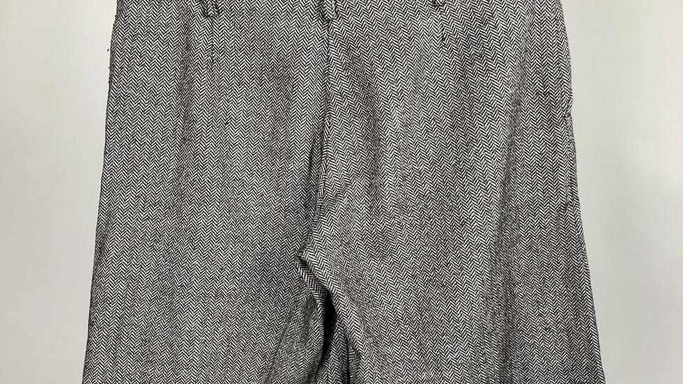 Shorts Gustav