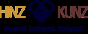 Logo mit Schriftzug und Claim.png