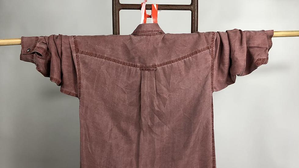 Vintage Bluse Nani