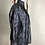 Thumbnail: Vintage Bluse Schillermaus