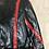 Thumbnail: Vintage Lederjacke Martin