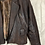 Thumbnail: Vintage Lederjacke Marcel
