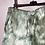 Thumbnail: Vintage shorts Dagma