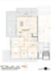 4GM-- 01 ONO-PLAN VERKOOP-penthouse 3_20