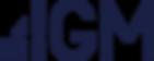 20200325_4GM_Logo Ontwerp_A003.png
