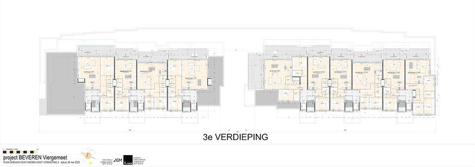 4GM--ONO--04-PLAN-VERKOOP-OZ--verdieping