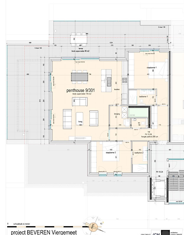Penthouse 9.301