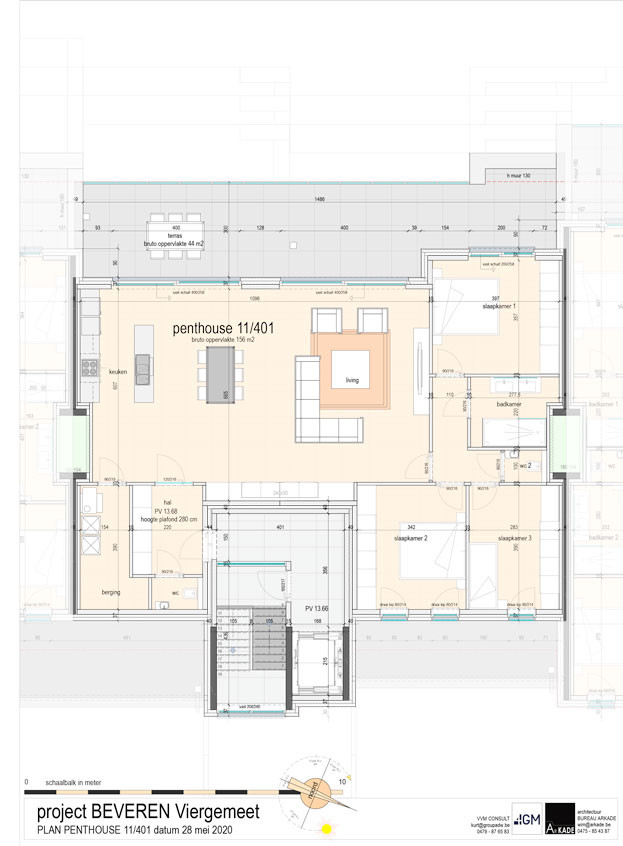 Penthouse 11.401