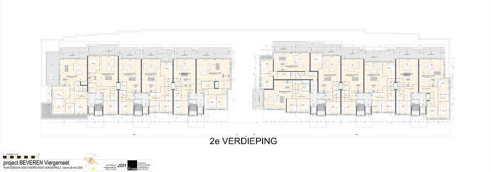 4GM--ONO--03-PLAN-VERKOOP-OZ--verdieping