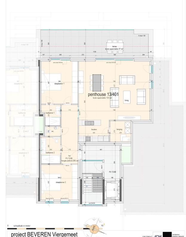 Penthouse 13.401