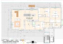 4GM-- 03 ONO-PLAN VERKOOP-penthouse 7_40